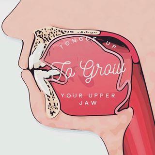 「tongue position」的圖片搜尋結果